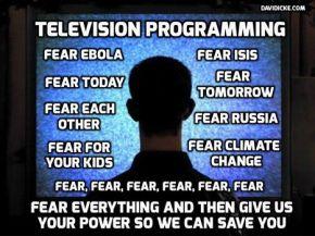 fear-programming