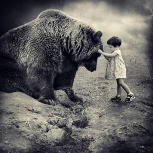 bear-child1
