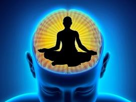 ih_150213_brain_meditation_800x600