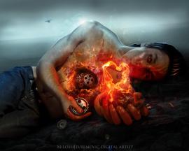 my_pain_by_miloshjevremovic-d5yd6hv